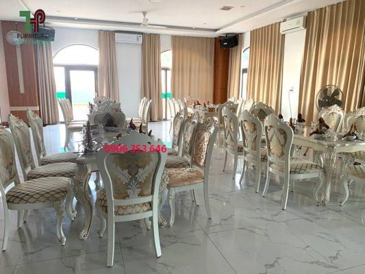 bàn-ghế-phòng-ăn-đẹp