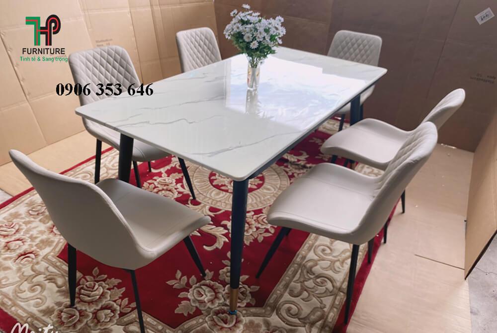 bàn ghế ăn đẹp (3)