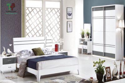 bộ giường tủ (2)