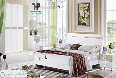 giường ngủ nhập khẩu (2)