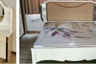 giường bọc da nhập khẩu (1)