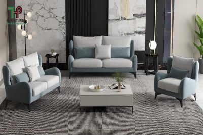 Ghế sofa đơn cao cấp