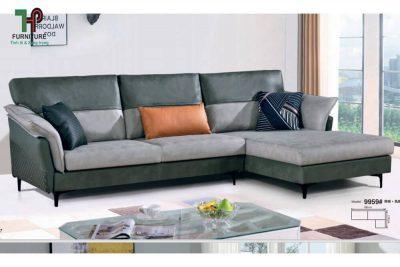 bàn ghế sofa cao cấp (2)