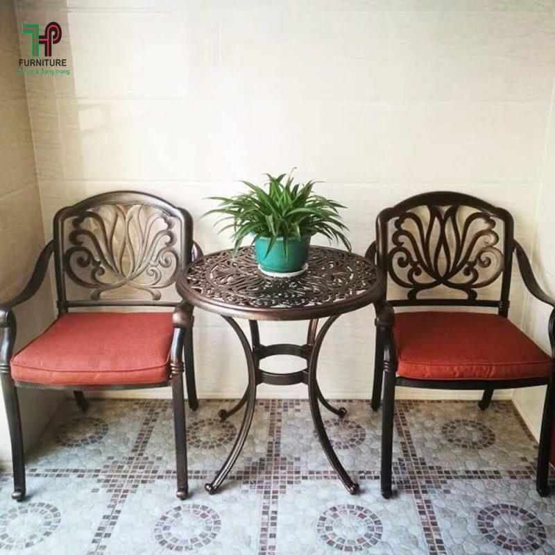 bàn ghế sân vườn (6)