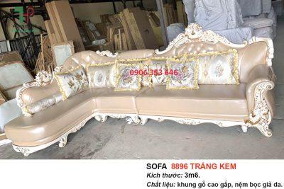sofa cao cấp nhập khẩu (3)