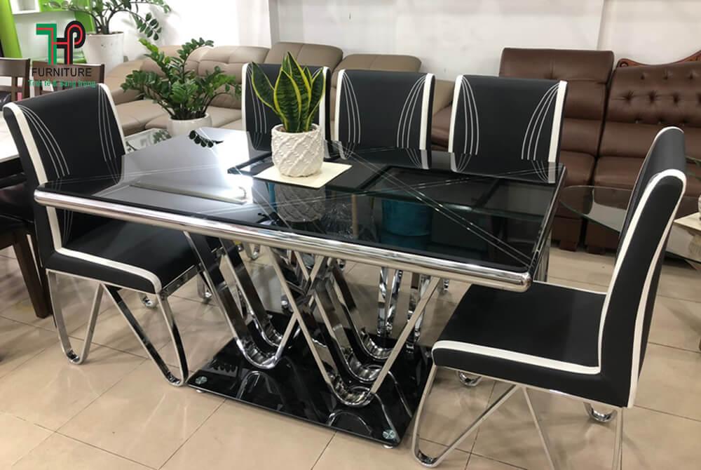 bàn ăn hiện đại (1)
