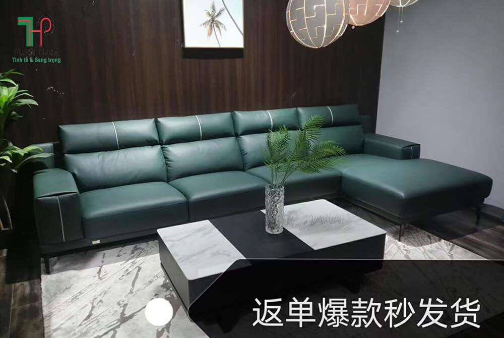 Sofa da cao cấp (1)
